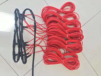 yabo亚博网站电热板-西宁电地暖厂家电话-西宁电地暖批发电话