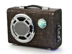 智能庫存藍牙音響回收 專心回收尾貨藍牙音箱庫存功放音響