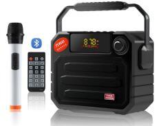 帶藍牙庫存收音機回收尾貨擴音器 專業收購庫存影音電器