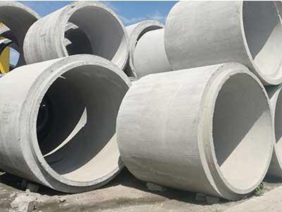 金昌水泥顶管-甘肃公路涵管-兰州水泥排水管-金昌水泥管厂家