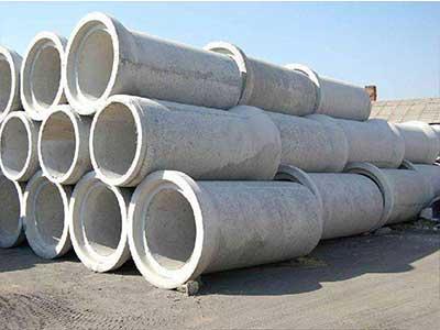 平凉水泥制品-水泥制品-
