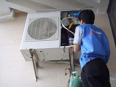 鞍山中央空調-中央空調安裝費用-中央空調安裝選哪家