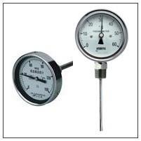 价格合理的双金属温度计|上仪集团双金属温度计报价