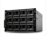 &NAS 群晖存储服务器DS216+II【业内领先品牌】