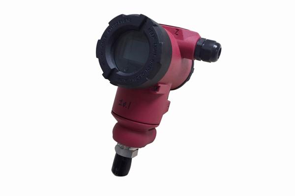 如何買專業的LD3351壓力變送器|LD3351D-DP30M3B3F