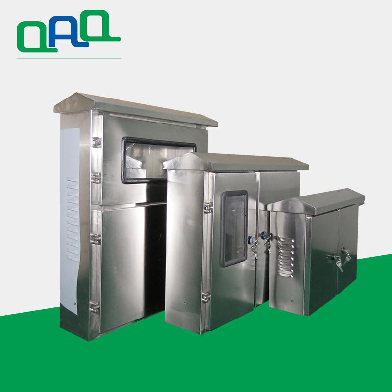 哪里有316不銹鋼配電箱-價位合理的配電箱僑世電氣科技供應
