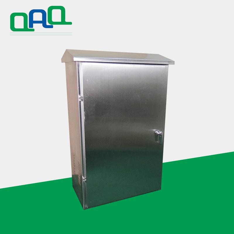 售卖316不锈钢配电箱-温州哪里有供应耐用的配电箱