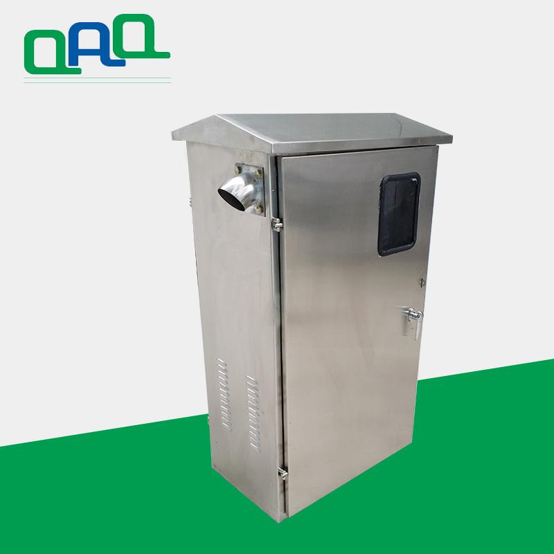 内销304L不锈钢户外配电箱-有品质的304L不锈钢配电箱品牌推荐