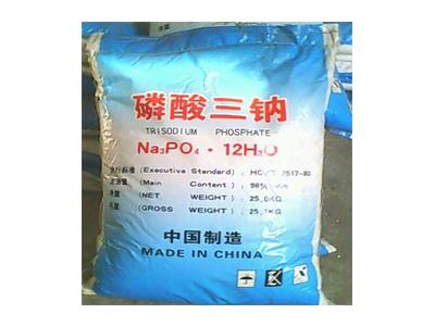 青海片碱批发-甘肃工业盐批发-兰州工业盐