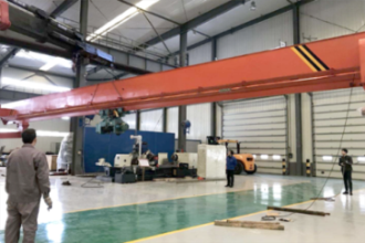 江西塔吊安装公司-起重机安装当然到永宏鑫安起重设备安装
