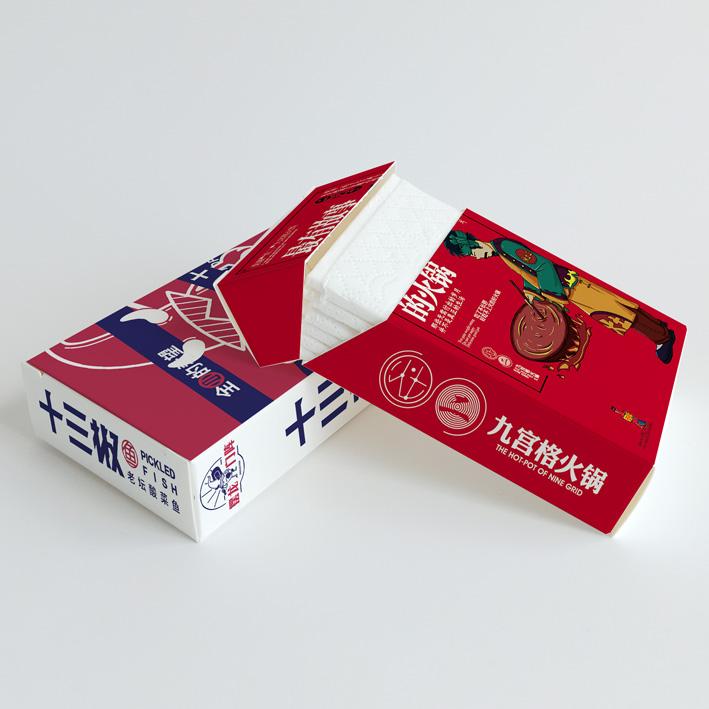 成都品质优良的广告荷包纸巾推荐>如何选购广告荷包纸巾?