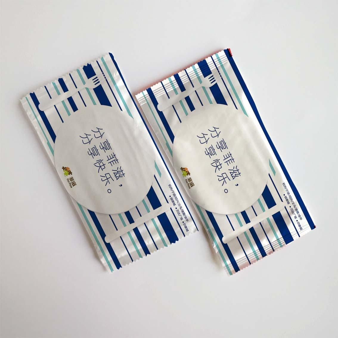 湿纸巾生产厂←家_180*8484*2075成都湿巾⌒定制工厂!