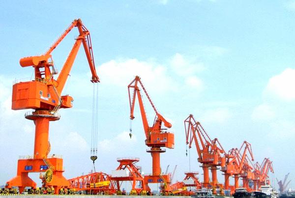 北京电动桥式起重机保养价格|推荐可靠的起重机维修保养服务