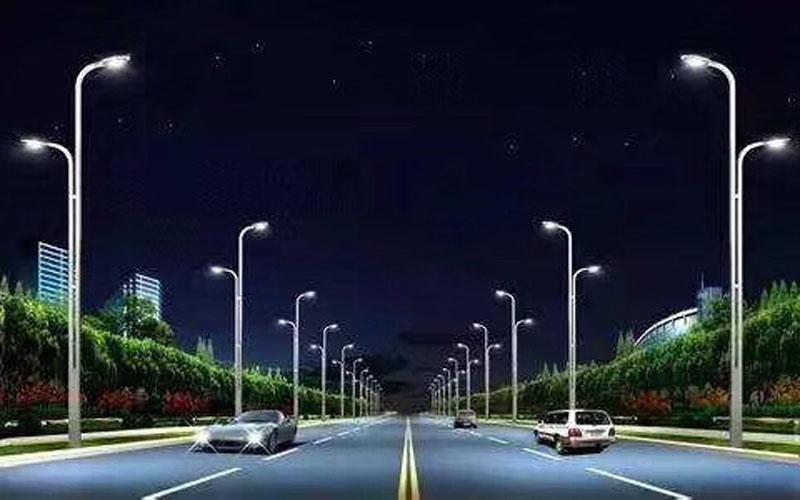 蘭州太陽能路燈價格-銀川led路燈-銀川led路燈哪家好