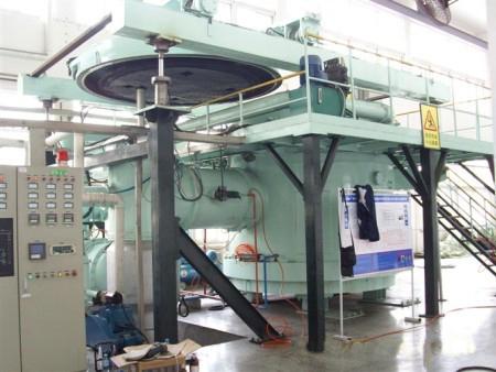 绍兴连续真空感应熔炼炉-黄浦连续真空感应熔炼炉厂家