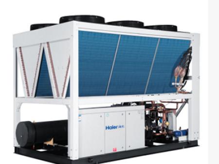 兰州空调设备-甘肃大金空调价格-甘肃制冷设备批发厂家