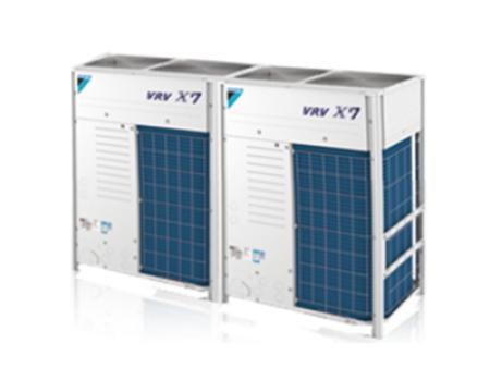 兰州立柜式空调多少钱_买空调认准兰州北方制冷工程设备