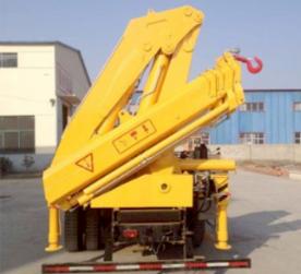 起重设备搬运公司收费标准_可靠的起重机运输服务就选永宏鑫安起重设备安装