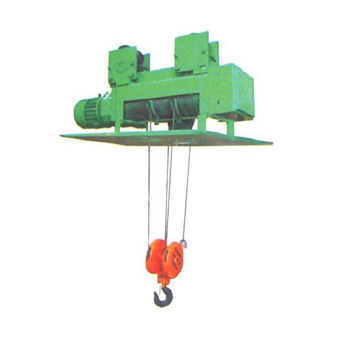 无线接滑线价格-可信赖的起重机配件推荐