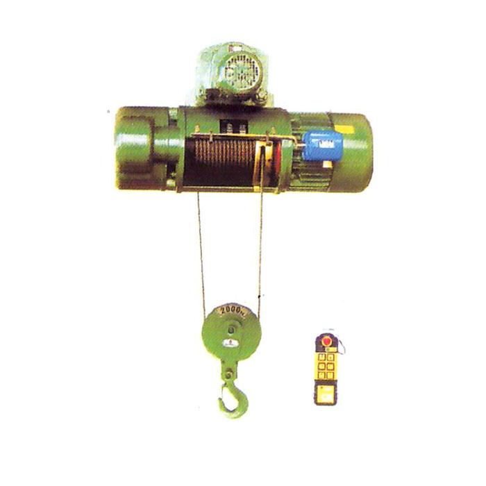 葫芦控制箱价格-销量好的起重机配件在哪能买到