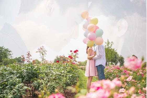 济南约会APP-上海可信赖的婚恋APP服务商