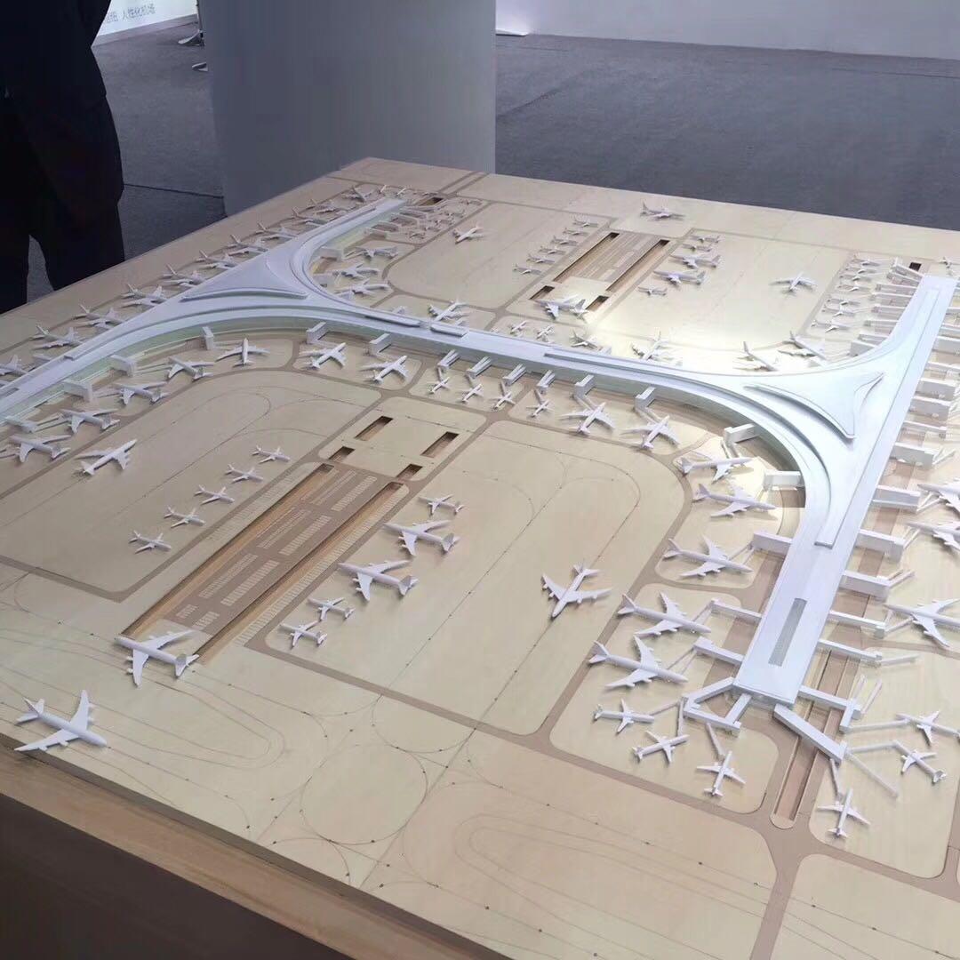 品牌好的紹興建筑沙盤模型制作公司-廠家長期供應鹽城商業沙盤南通廠區模型金華售樓沙盤模型