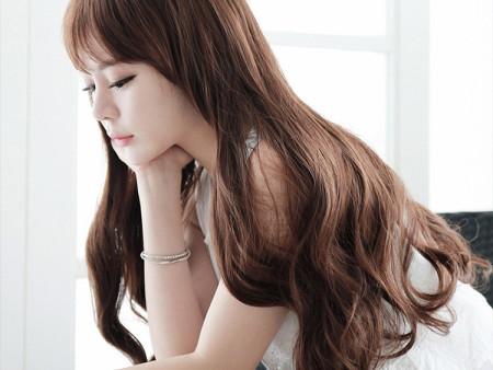 中国假发价格-佳美假发质量好的假发品牌