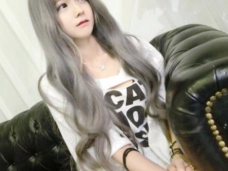 假发品牌-广东哪里可以买到口碑好的假发