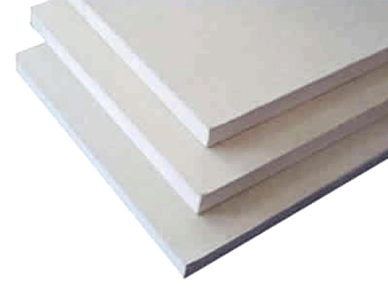 甘肃菱镁板厂家-兰州菱镁板厂家-甘肃隔墙板厂家-咨询宏升建材