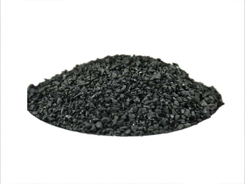 宁夏锻煤增碳剂哪家好-信誉好的宁夏增碳剂厂家推荐