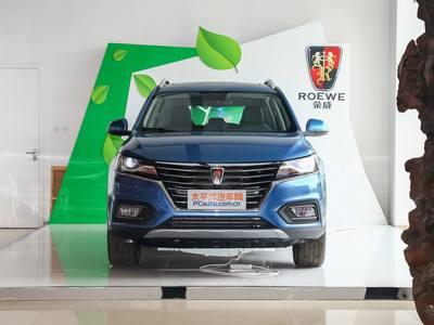 郑州菲之栎汽车公司介绍郑州销售口碑好的汽车