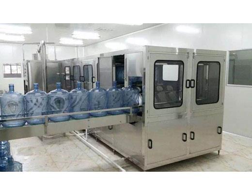 甘肅凈水設備 蘭州純凈水設備 蘭州水凈化設備