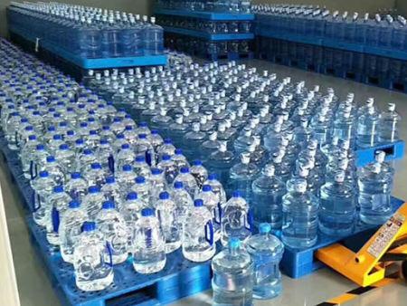 为你讲解一下水处理设备选购的4大内容