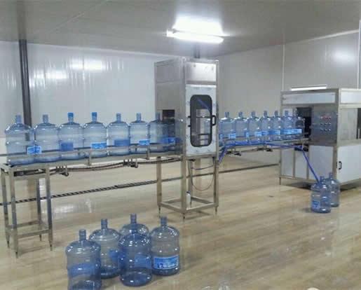 永登純凈水設備報價-供應甘肅實惠的水凈化設備