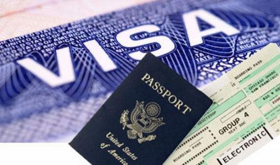 美国签证拒签史-广州正规的美国签证拒签再签办理哪里有