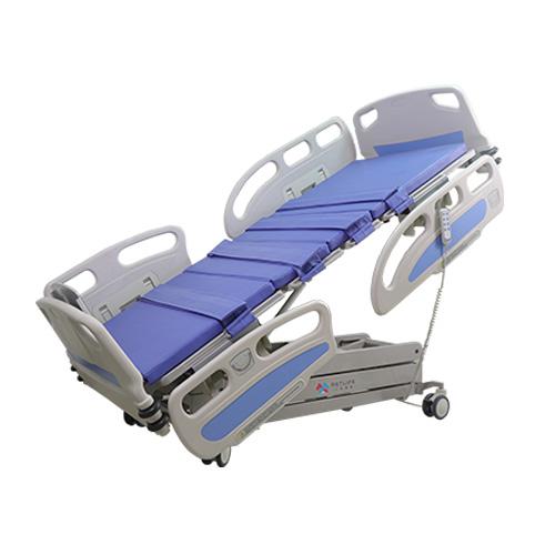 icu多功能电动病床-耐用的电动医用病床供应信息