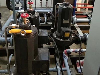 銀川換熱機組-甘南換熱機組-嘉峪關板式換熱器
