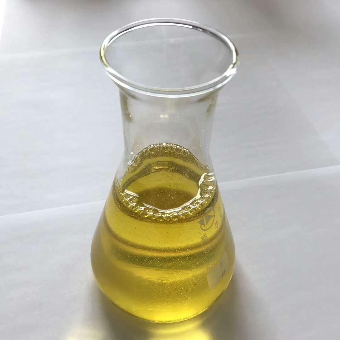 中化聚合硼钾叶面肥价格-聚合硼价格如何-聚合硼价格范围