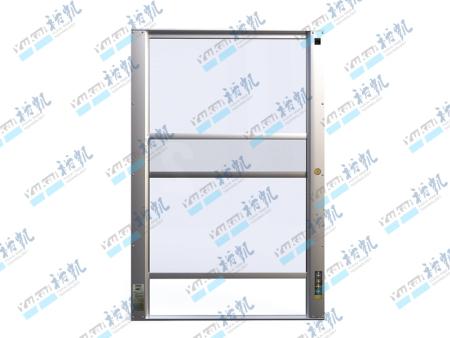不锈钢传递窗_在哪能买到质量好的传递窗