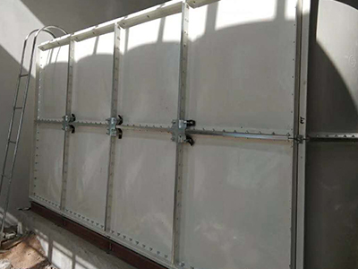 甘肃水处理设备-天水换热机组-天水换热机组厂家