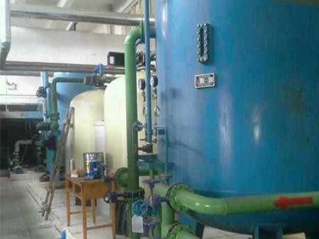甘肃水处理设备,水处理设备