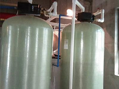 兰州换热机组,甘肃水处理设备厂家,兰州换热机组-甘肃四和环保