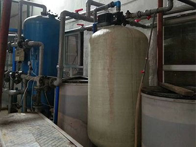 寧夏水處理設備-臨夏供水設備廠家-甘南供水設備廠家