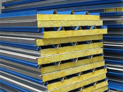 兰州楼承瓦-天水钢板加工-武威钢板加工