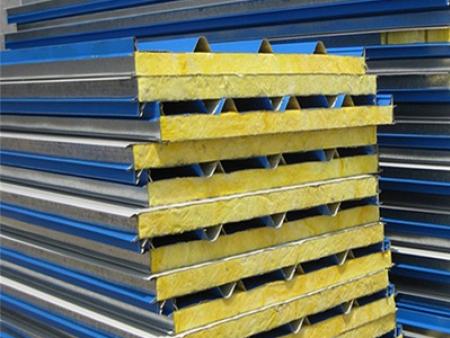 兰州钢结构-定西单瓦加工-陇南单瓦加工