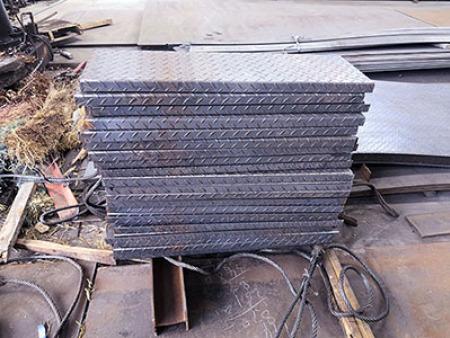 青海钢结构_甘肃靠谱的甘肃折弯机供应商是哪家