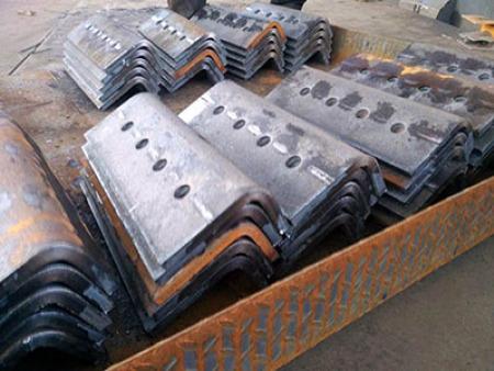兰州钢结构-高质量的甘肃折弯机在哪可以买到