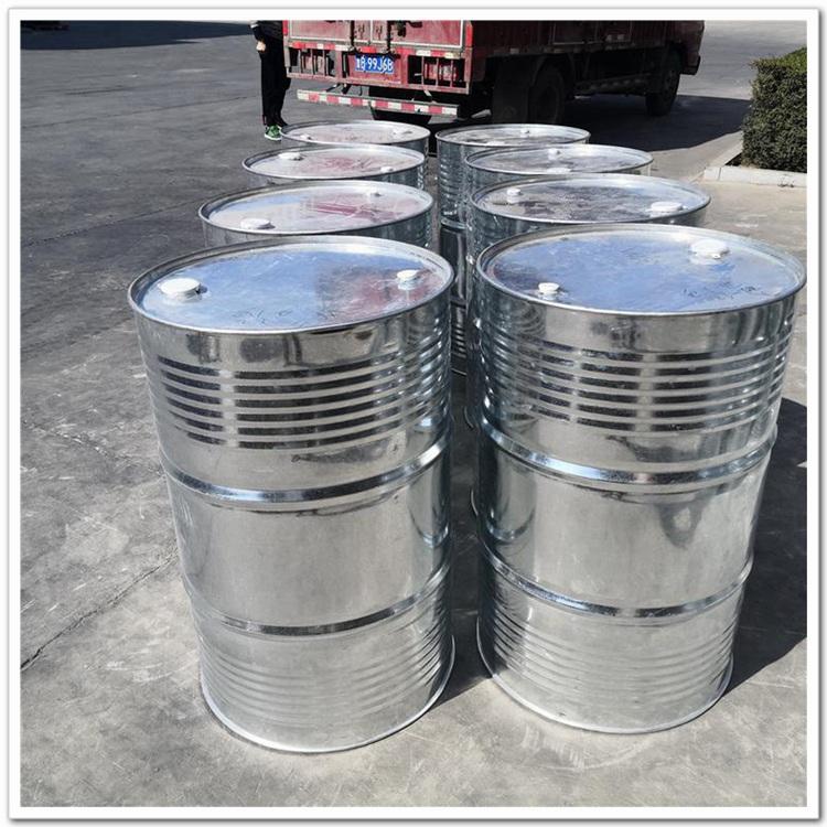 大量供应60-90石油醚 桶装现货一桶起订