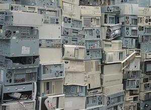 浦东新区二手回收电脑公司,上海浦东电脑回收