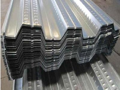 兰州镀锌方管-平凉钢板加工-庆阳钢板加工